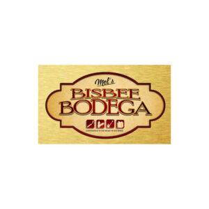 Mel's Bisbee Bodega