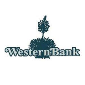 Western Bank