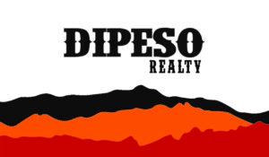 Dipeso Realty
